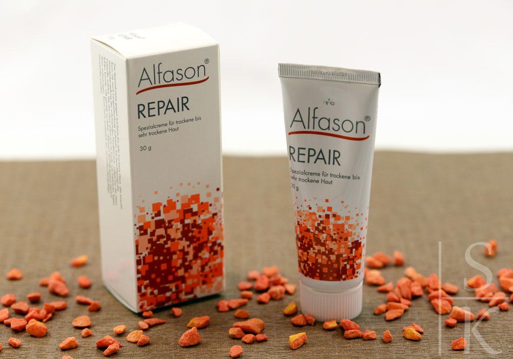 Alfason Repair Spezialcreme (1)