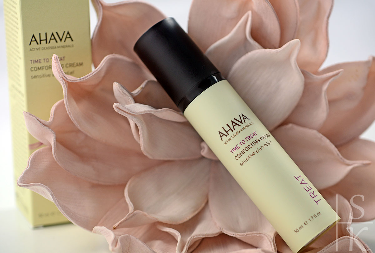 Ahava-Comforting-Cream-01