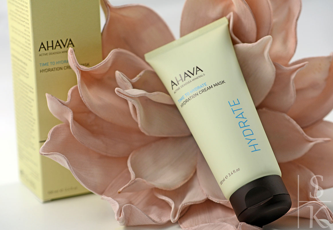 Ahava-Hydration-Cream-Mask-01