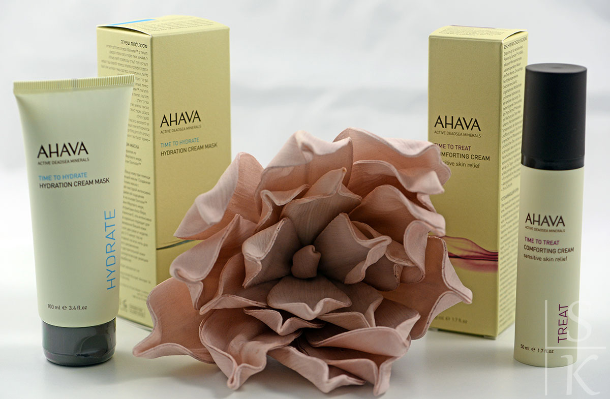 Ahava-Hydration-Cream-Mask-Comforting-Cream-02