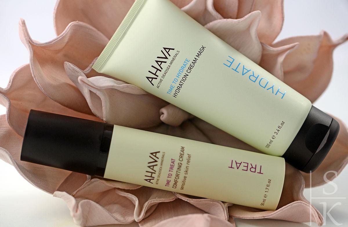 Ahava-Hydration-Cream-Mask-Comforting-Cream-03