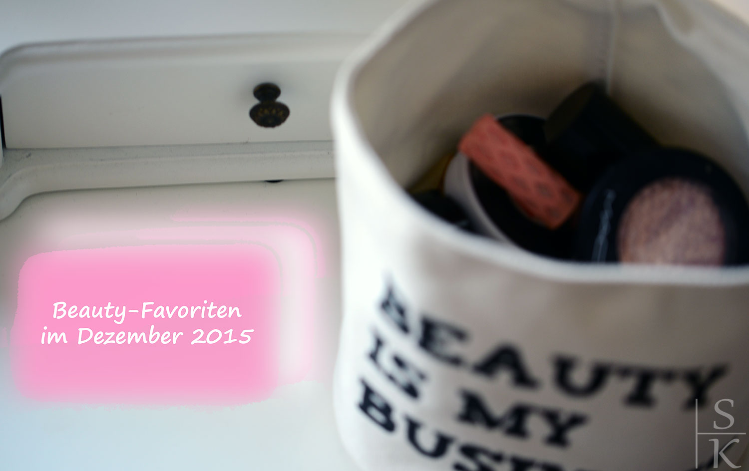 Beauty-Favoriten-Dezember-02