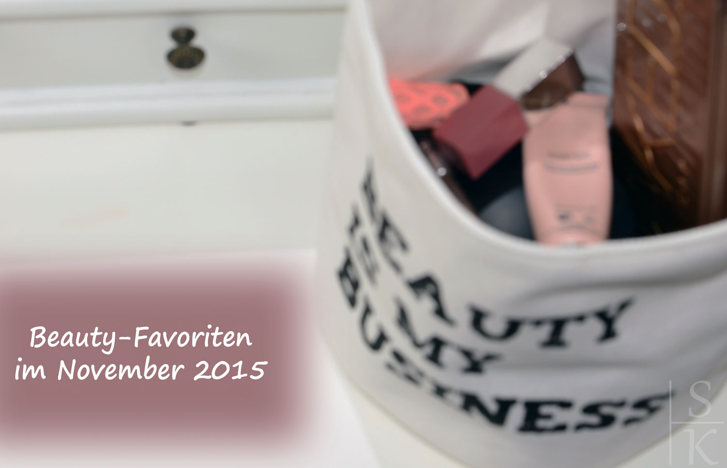 Beauty-Favoriten-November-01