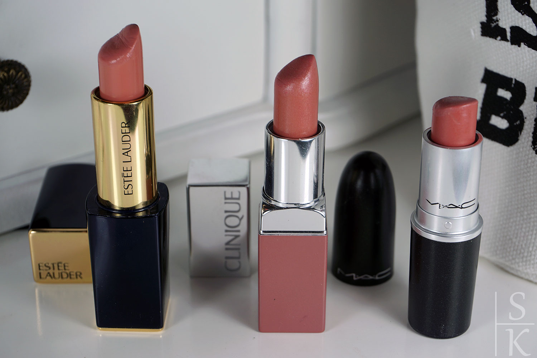 Beauty-Favoriten-November-05