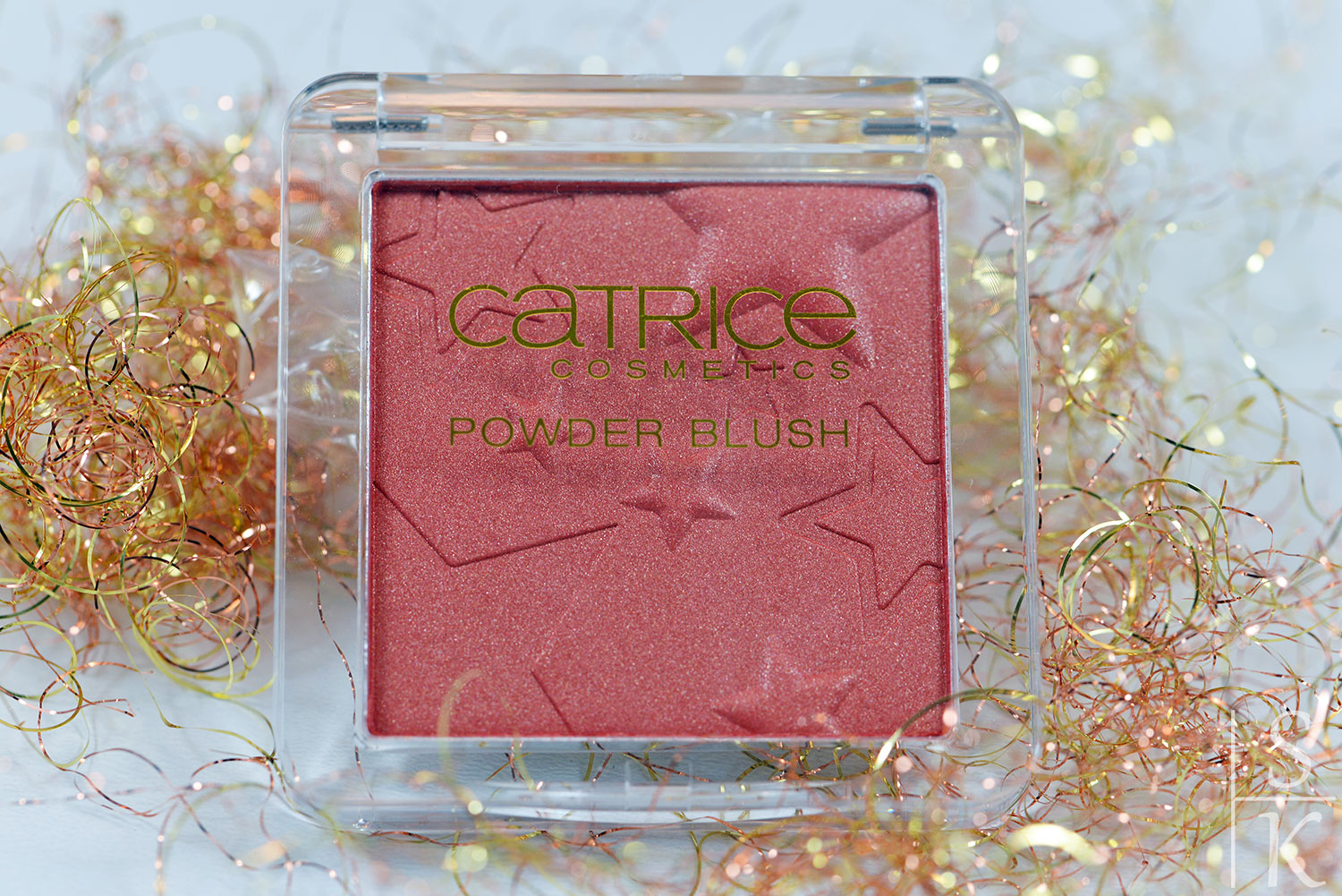 Catrice-Treasure-Trove-Blush-01