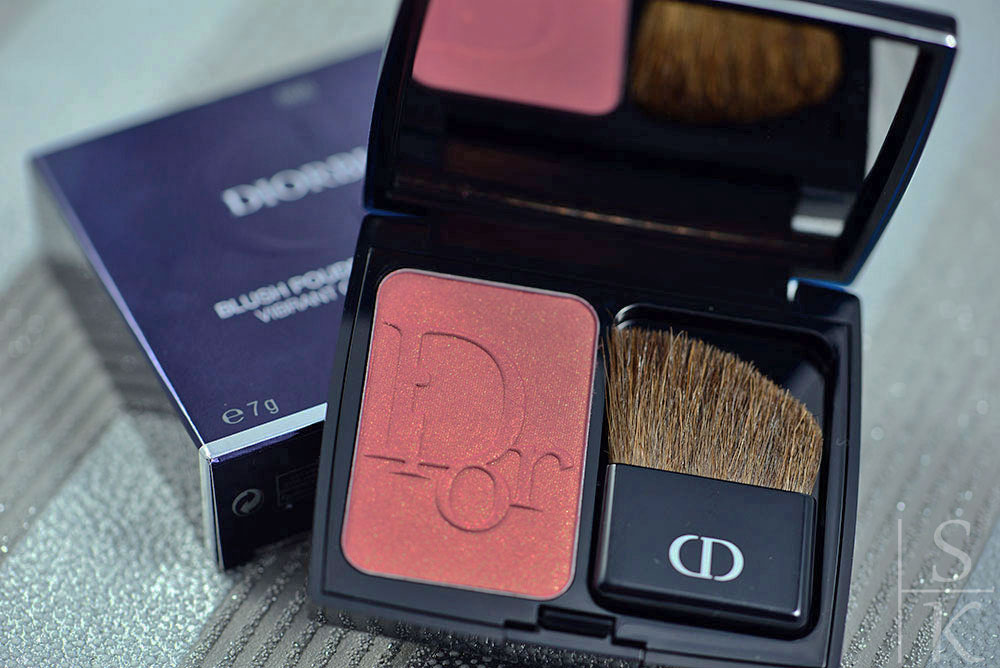 Dior-State-of-Gold-Nr.-866-Rose Sublime