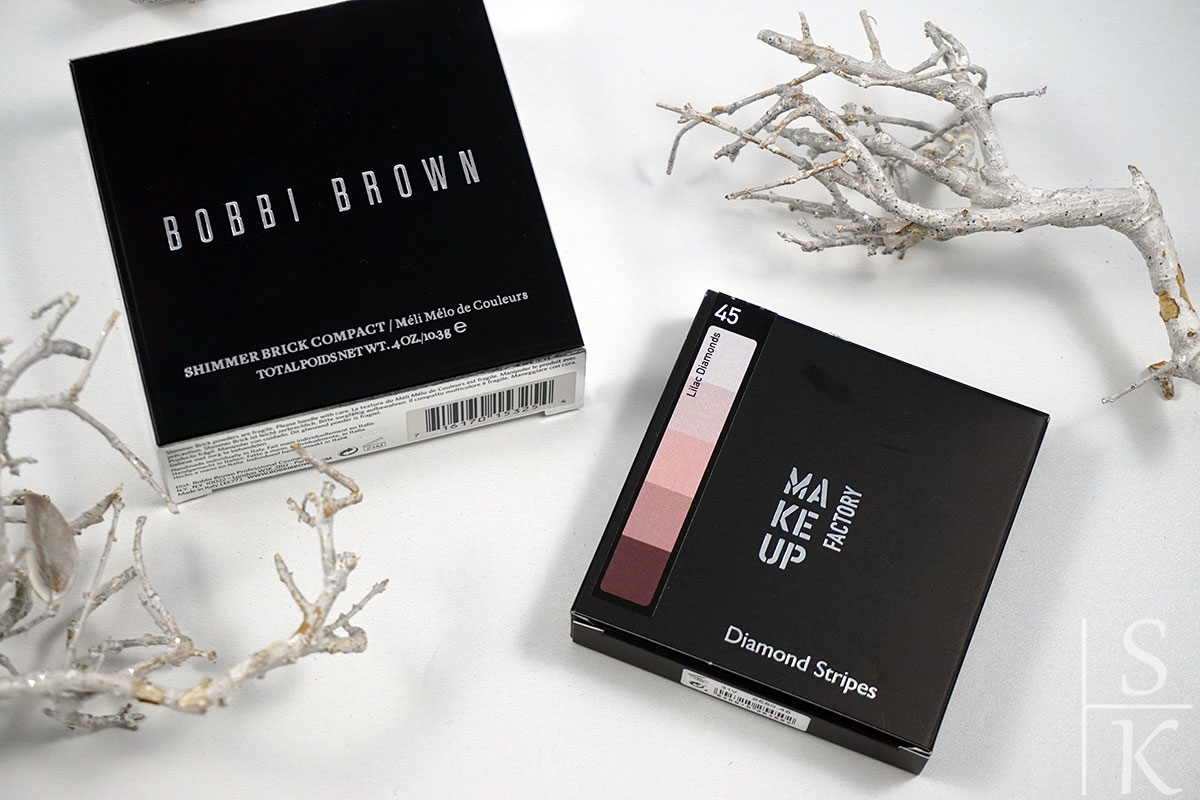 Dupe-Bobbi-Brown-Shimmer-Brick-Pink-vs.-Make-Up-Factory-Diamond-Stripes-Lilac-Diamonds-01
