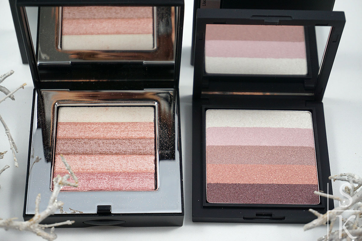 Dupe-Bobbi-Brown-Shimmer-Brick-Pink-vs.-Make-Up-Factory-Diamond-Stripes-Lilac-Diamonds-04