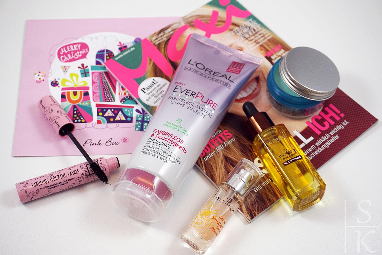 Pink-Box-Dezember-2015-08