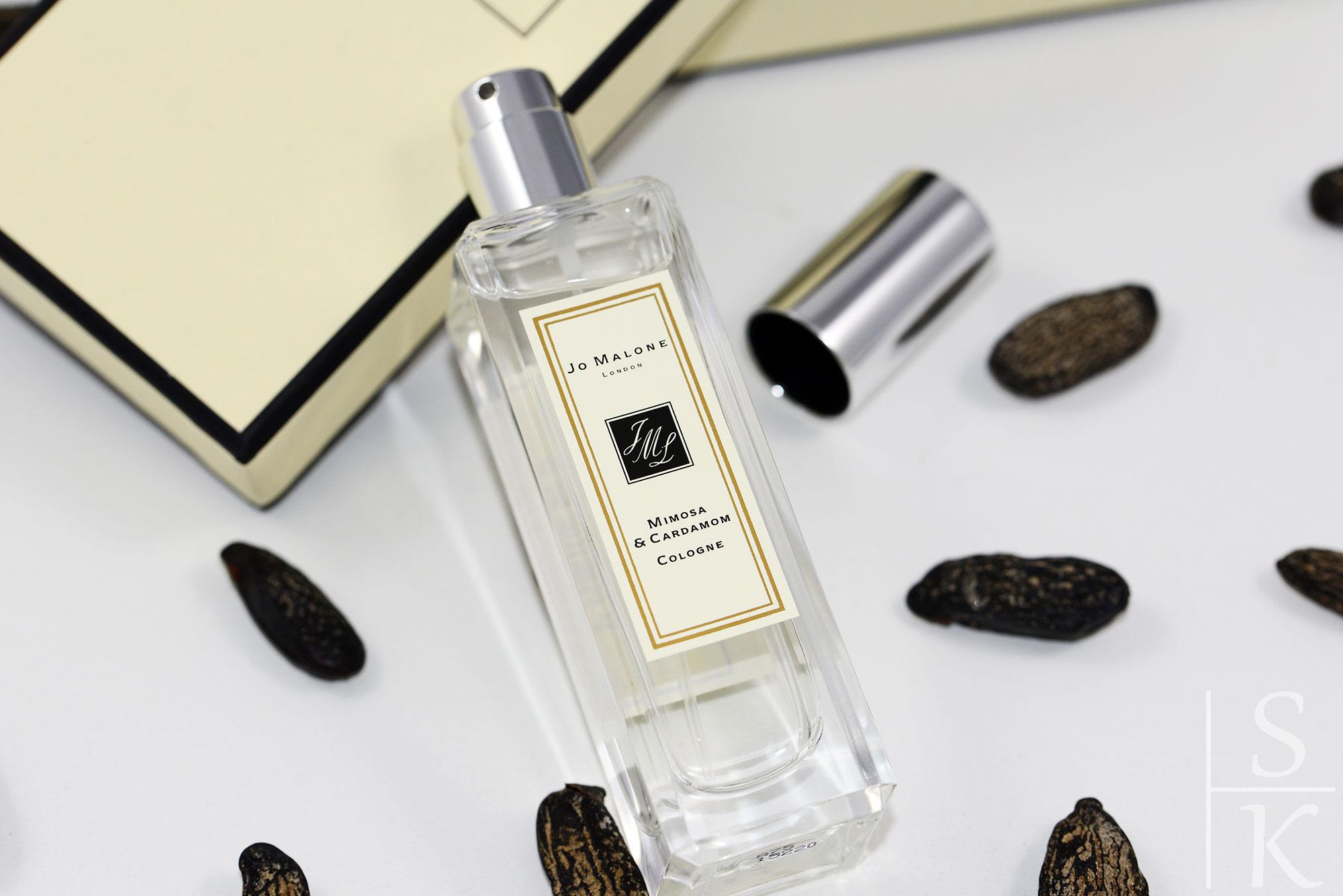 Jo-Malone-Mimosa-Cardamom-04