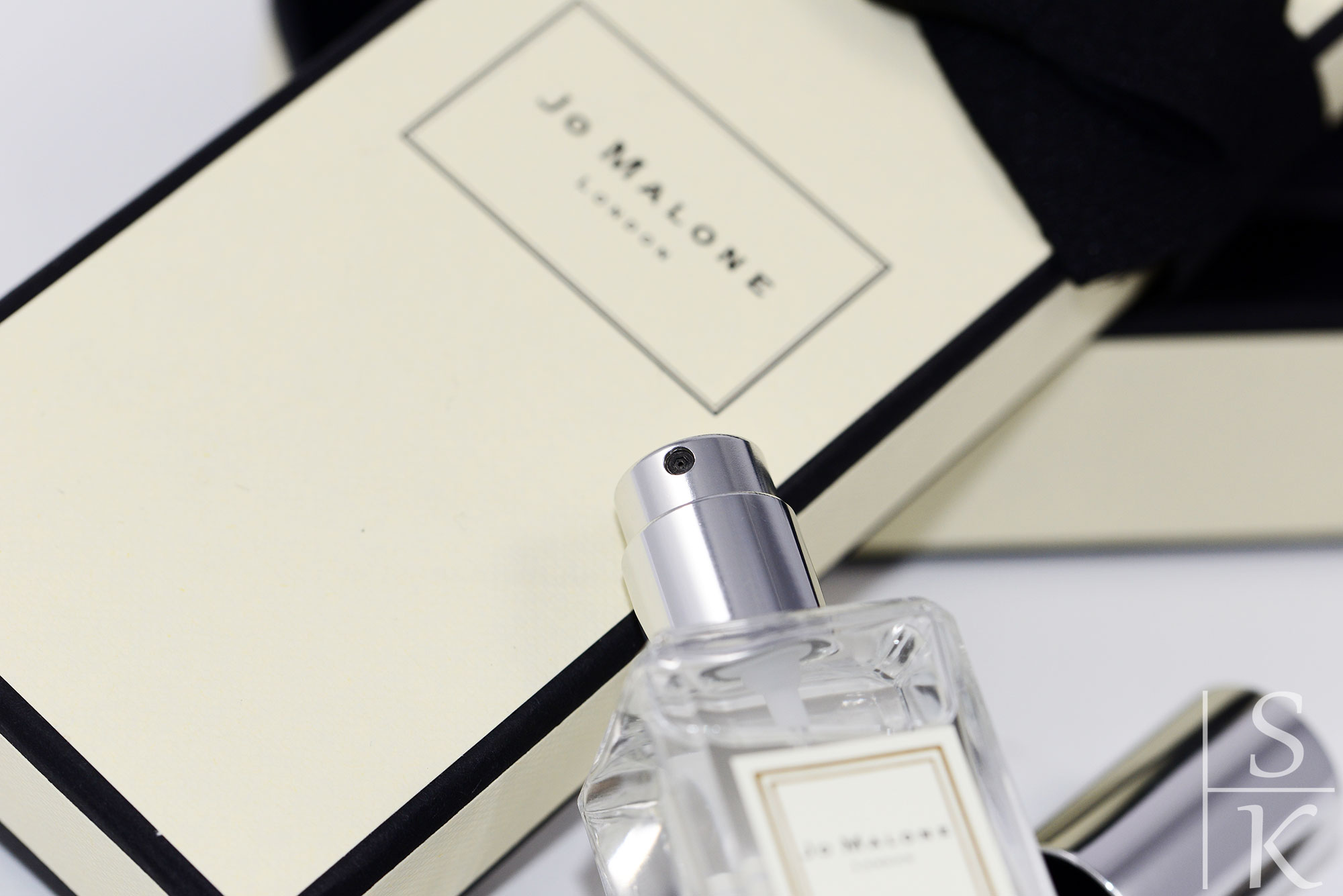 jo malone mimosa cardamom horizont blog. Black Bedroom Furniture Sets. Home Design Ideas