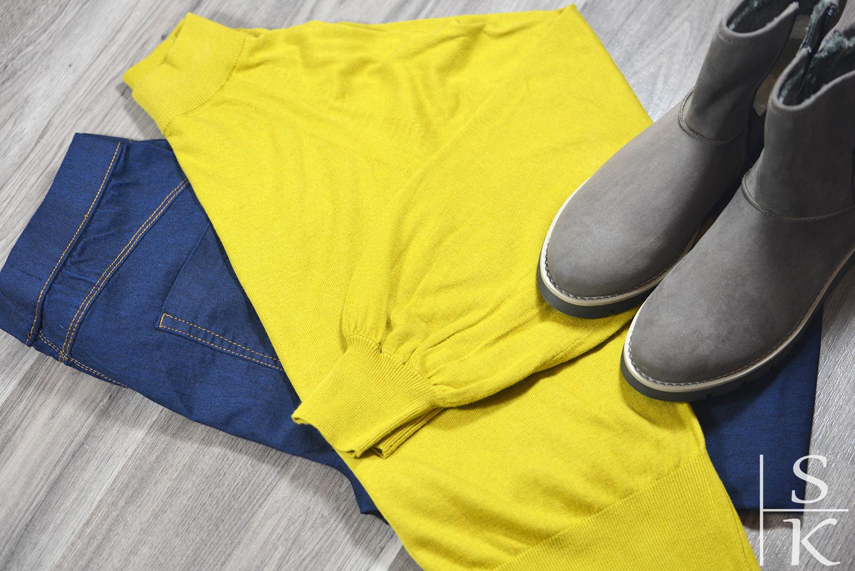 FNeu im Kleiderschrank #1 @Saskia-Katharina Most, Horizont-Blog