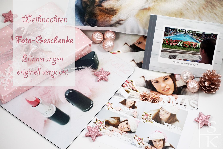 Foto-Geschenk-Ideen @Saskia-Katharina Most, Horizont-Blog