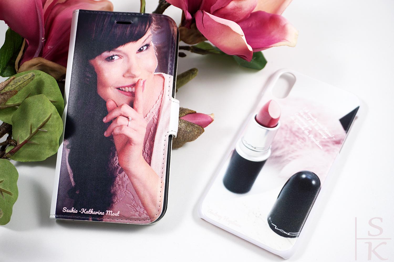 Die Vorteile einer Handyhülle Saskia Katharina Most, Horizont-Blog