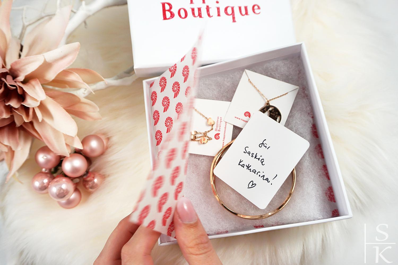 Happiness Boutique Schmuck @Horizont-Blog