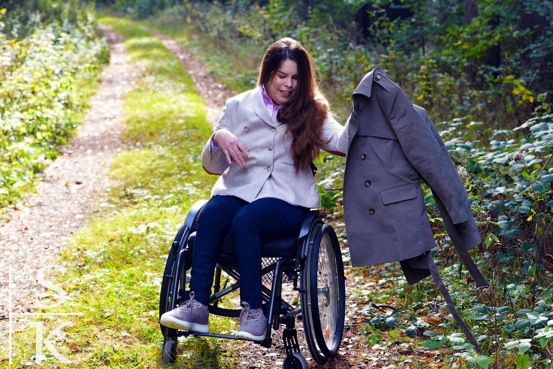 {Anzeige} Outfit Autumn Business-Fashion-Look mit maßgeschneiderten Kleidungsstücken von Sumissura @Horizont-Blog, Saskia Katharina Most