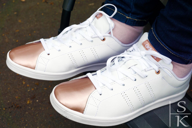 Outfit Clean-Chic im Vintage-Style @Saskia-Katharina Most, Horizont-Blog