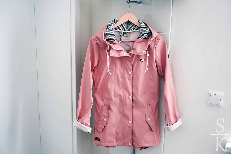 Fashion Haul für den Frühling 2020 @Horizont-Blog