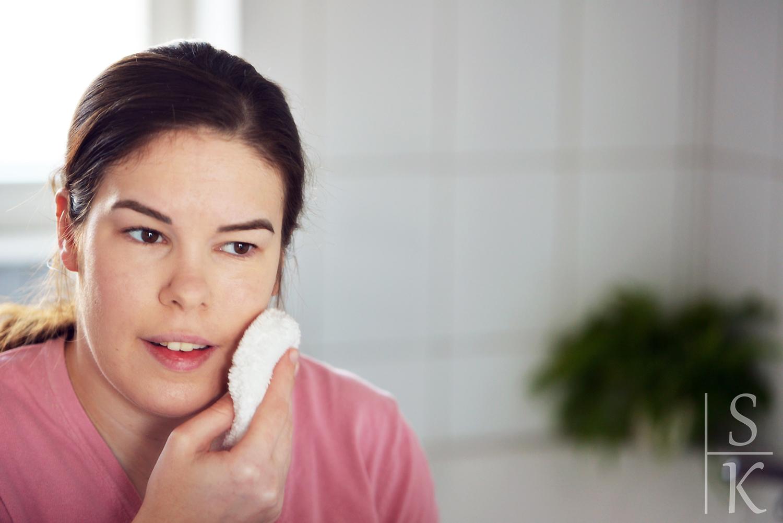 Hautpflege - 5 Tipps, die kaum erwähnt werden @Horizont-Blog, Saskia Katharina Most